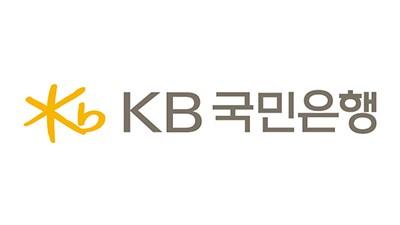 KB국민은행, 카카오뱅크 제치고 대학생 취업선호 1위 재탈환