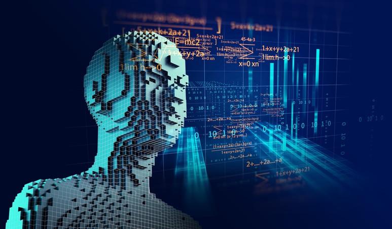 비즈니스에 꼭 필요한 인공지능과 빅데이터 최적 활용법은?
