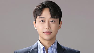 """최대호 슬릭코퍼레이션 대표 """"피트니스에 IT 접목, 재밌는 운동 솔루션 제공"""""""