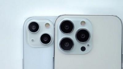 """""""나를 돋보이게~""""...아이폰13에 장착하는 새 카메라 기능은?"""