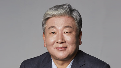 """조선주 에이씨케이 대표 """"의료 IT 20년, 글로벌 진출 적극 추진"""""""