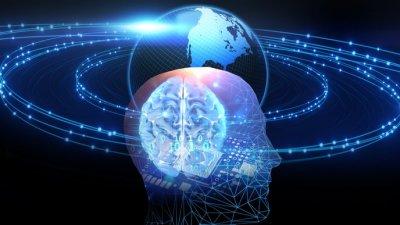 기업 맞춤형 AI와 빅데이터 활용 성공 전략 대공개