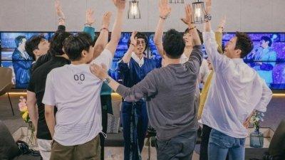 MSG워너비·방탄소년단, 7월 가온차트서 각 4관왕…세븐틴·엑소 밀리언 인증