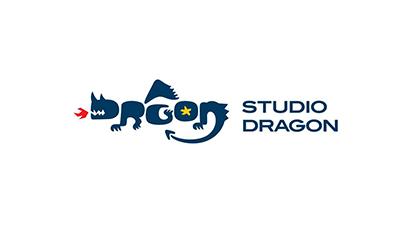 스튜디오드래곤, IP·콘텐츠 기획력 기반 글로벌 스튜디오로 성장