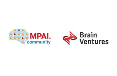 브레인벤쳐스, 인공지능 국제표준화기구 MPAI 회원사 등록