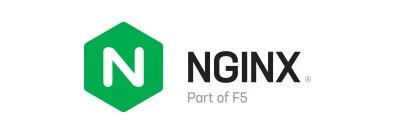 """[올쇼TV] """"NGINX 웨비나 시리즈 Episode2 : 마이크로서비스 환경을 위한 API Gateway"""""""