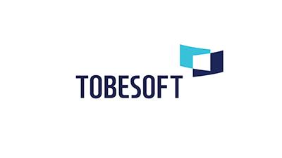 투비소프트 중국법인, 현지 기업과 합자법인 설립 합의…서비스형 플랫폼 기반 마련