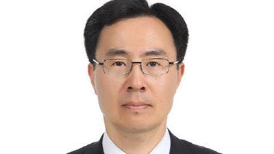 문승욱 산업부 장관, 성일하이텍서 희소금속 공급망 점검