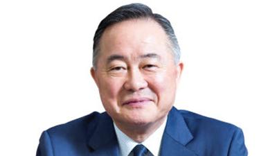 LS그룹, 이사회 내 ESG위원회 설치...ESG 경영 총괄