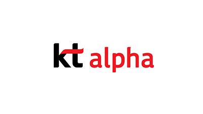 kt alpha, KT그룹 커머스 역량 결집…'디지털 커머스 플랫폼 기업' 도약