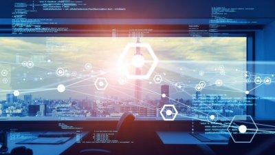 """""""성공사례를 통한 강력하고 안전한 스마트워크 환경 구축전략"""" 무료 온라인 세미나 개최"""