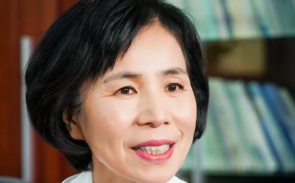 """이필재 대한LPG협회장, """"친환경 LPG차 보급 확대 필요"""""""