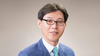 """홍희기 경희대 교수 """"환기, 백신만큼 시급한 과제"""""""