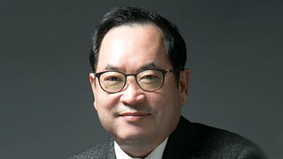 김창용의 디지털 창(昌)