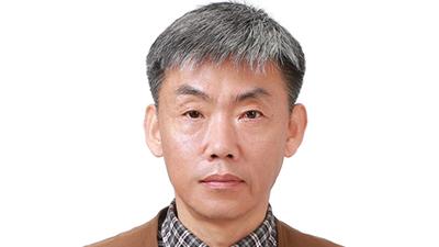 일본 수출 규제와 불소산업