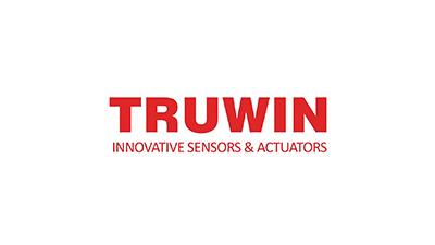 트루윈, 현대차·中니오에 전기차 부품 공급