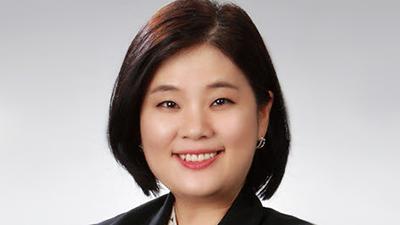 아쿠아시큐리티 한국지사 설립…신임 지사장에 이은옥씨