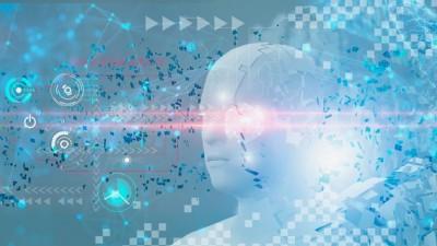 AI와 빅데이터로 하는 스마트한 비즈니스 新전략