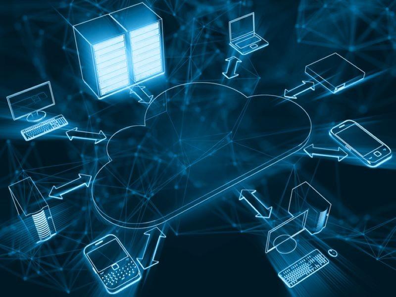 스마트워크 시대, 가장 안전하고 안정적인 업무 환경 구축법은?