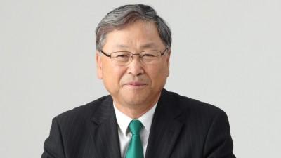 """김진형 인천재능대 총장 """"AI 인재 양성해 미래 일자리 개척"""""""
