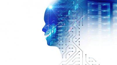 앞서가는 비즈니스를 위한 AI와 빅데이터 최신 기업 맞춤 전략은?