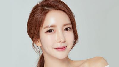 [글로벌 e쇼핑몰]안티에이징 화장품 전문 브랜드 '라비앙'