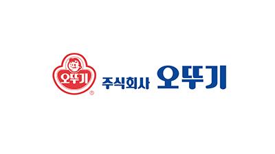 """오뚜기, 중국산 미역 혼입 '무혐의'...""""전화위복 계기로 관리 강화"""""""