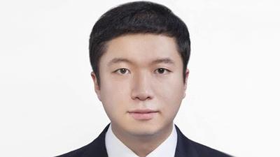 [기자수첩]금융투자 사기의 덫