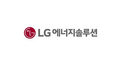 LG엔솔, 미국에 800MWh ESS 배터리 공급