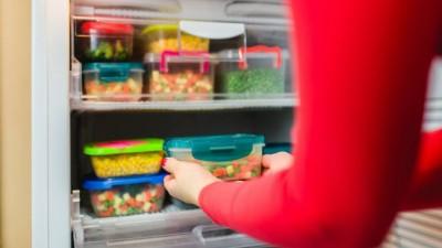 정기구독 상품, 2030세대는 '콘텐츠'...50대는 '식음료'