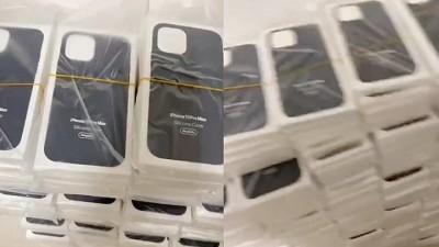 """불길한 숫자라더니...""""애플 신제품 '아이폰13' 확정"""""""