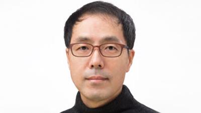 한국도레이 과학기술상에 조민행·박수영 교수