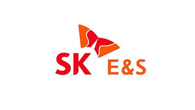 SK E&S, 글로벌 1위 목표 수소 밸류체인 구축 전략 대중에 선봬