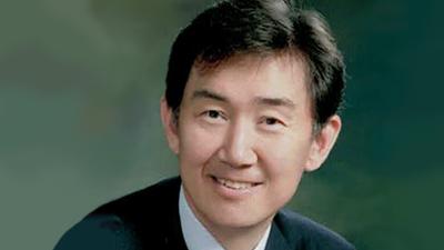 김성규의 전자문서와 정보화사회