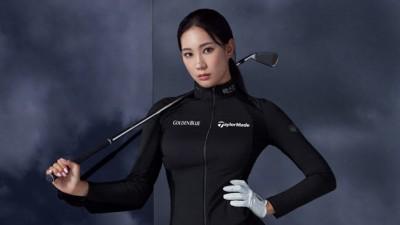 '캐주얼, 치랭스, 걸크러쉬...2021 FW 골프웨어 신제품은?