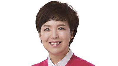 김은혜, 50인 미만 사업장 주52시간 2년 유예 법안 발의