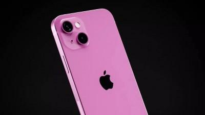 '아이폰13 핑크' 나올까...색상·스토리지 옵션 유출