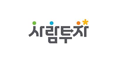 전국 기술경영대학원 성과 공유...제1회 MOT 협의체 개최