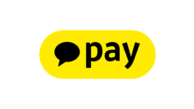카카오페이, 국내 대표 생활 금융 플랫폼