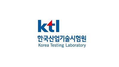 KTL, 진주 전통시장서 장보기 행사…9000만원 상당 추석선물 구매