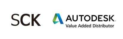[올쇼 TV] Advance Steel 고객 활용 사례 웨비나 3탄: Advance Steel 활용 강화 편