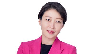매스프레소, 몰로코 이사 출신 김지원 CPO 영입