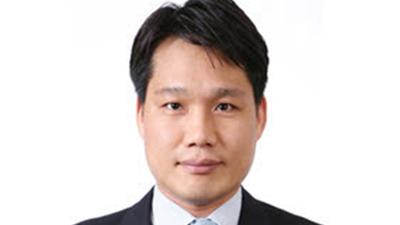 이상훈 국표원장, 'LED 조명 다수인증 지원센터' 방역 점검