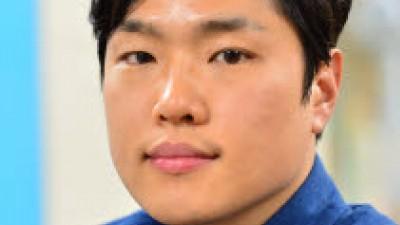 [기자수첩]'카카오 독점' 원인 제공자