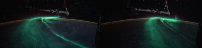 사진=European Space Agency