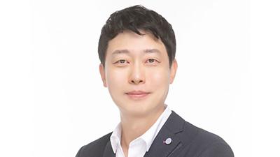 솔라윈즈, 한국지사 설립…초대 지사장에 박경순씨