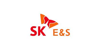 SK E&S, 부산도시가스 공개매수…미래 친환경 사업 시너지 효과 기대