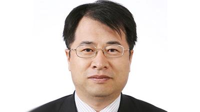 """""""韓 탄소중립 우수사례, ASEAN+3 회원국에 공유"""""""