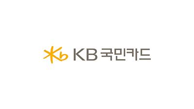 {htmlspecialchars(KB국민카드, 퓨처나인 5기 참가 14개 스타트업 선발)}