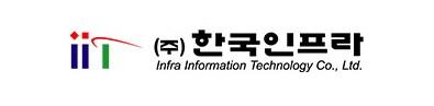 """[올쇼TV] """"초보자도 쉽게 할 수 있는 완벽한 건축물 모델링 대공개"""" 9월 30일 생방송"""